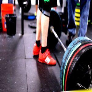 Exercícios físicos e uso Whey Protein - guia de marcas