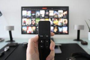 TV box guia de marcas - como usar o aparelho