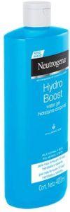 Qual a melhor marca de hidratantes corporais?