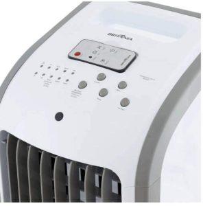Britânia BCL01F - Climatizador de Ar