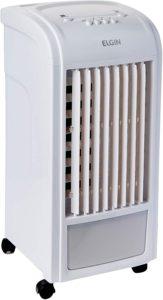 Climatizador Compacto Smart 3 Elgin