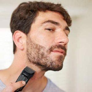 Qual são os melhores aparadores de pêlos no mercado?