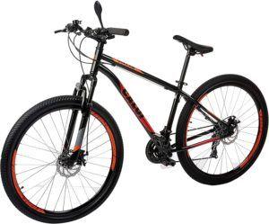 Qual a melhor bicicleta do mercado?