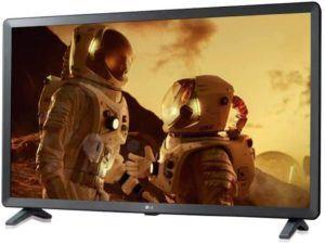 Maior guia para comprar a melhor smart Tv