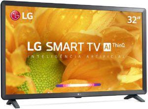 Qual é a melhor Smart TV do mercado