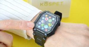 Apps para Smart Watch