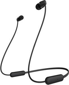 Qual a melhor marca de fones ouvido bluetooth?