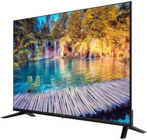 Quais as vantagens de uma Smart Tv