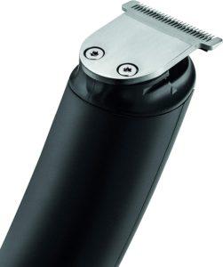 Qual o melhor funcionamento de um aparador de pêlos