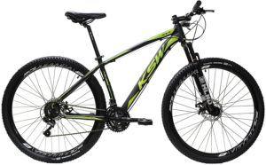 Qual a melhor marca de bicicletas do mercado?