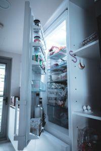 Melhores marcas de geladeira
