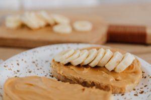 melhor pasta de amendoim