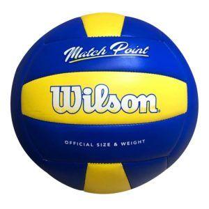 Bola de vôlei Wilson