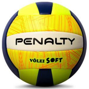 Bola de vôlei Soft Penalty