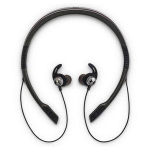Fone de ouvido esportivo JBL