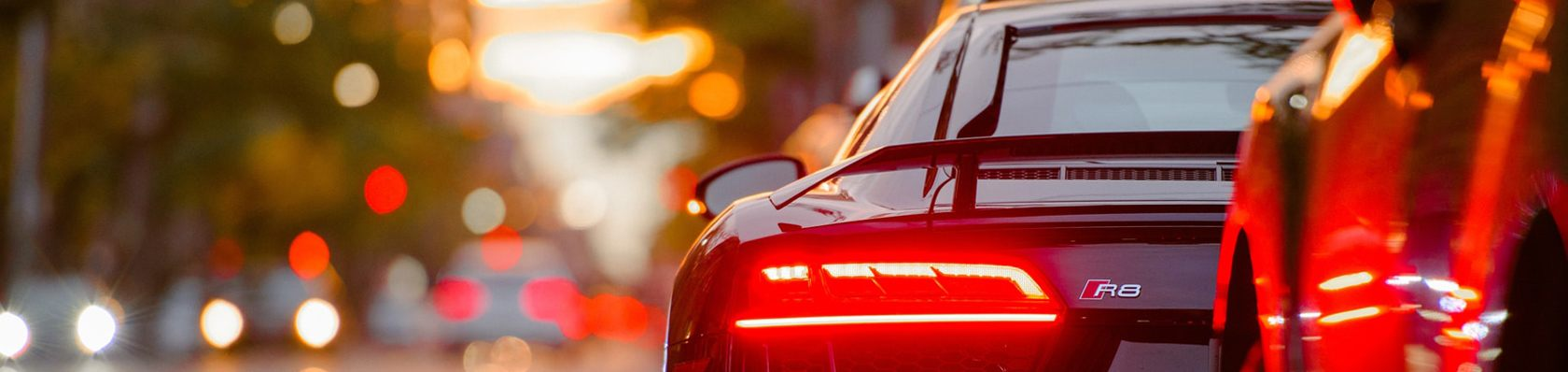 Produkte aus der Kategorie Automotivo im Test auf ExpertenTesten.de