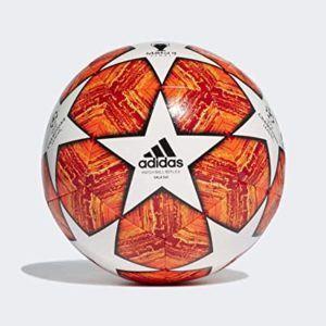 Bola Adidas