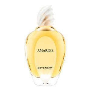 Perfume Amarige