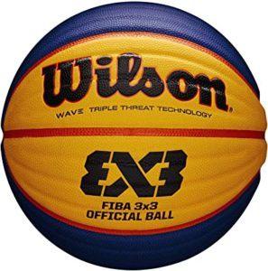 Bola Wilson