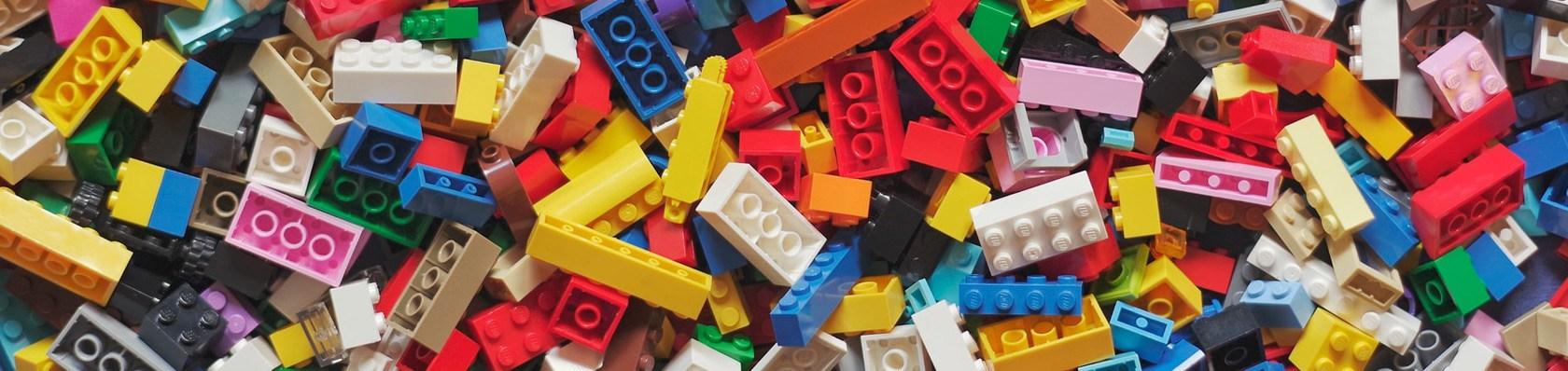 Produkte aus der Kategorie Brinquedos im Test auf ExpertenTesten.de