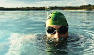 Melhores óculos de natação