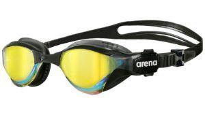 Óculos de natação Arena