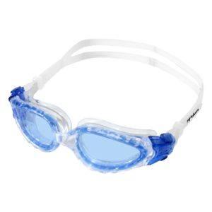 Óculos de natação Dokos Prime