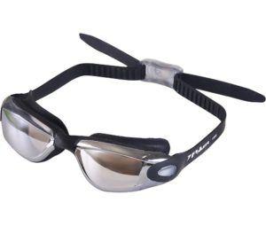 Óculos de natação Mikro Mirror Ultra