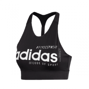 Top esportivo Adidas
