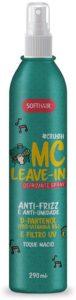Mc-Leave-in-Defrizante-Spray