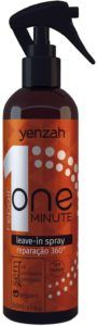 One-min-Leave-in-Spray-Reparacao-360°-Yenzah