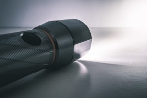 Melhores lanternas táticas